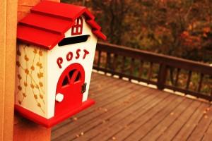 mailbox-507594_960_720