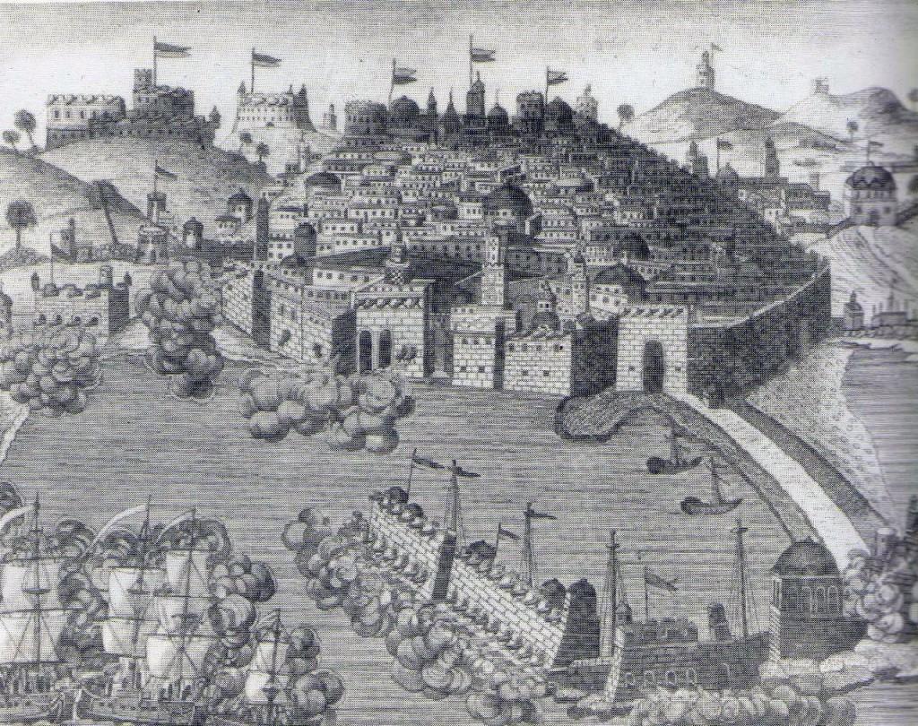 1280px-Bombardement_d'Alger.1682